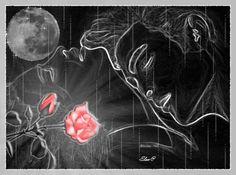 صور حب متحركة روعه فلاشات رومانسية جديدة 2015 Animated love images