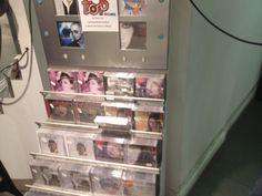 Il mio cd in vendita in tutti gli store Mondadori d 'Itali