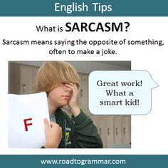 English Sentences, English Idioms, English Phrases, Learn English Words, English Language, English Conversation Learning, English Learning Spoken, Practice English Grammar, English Writing Skills