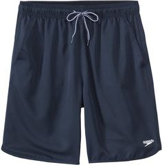 Speedo Men's Woven Short 2 8147959