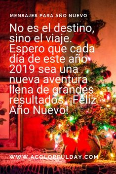 Happy New Year Gif, Happy New Years Eve, Happy New Year Greetings, Happy Wishes, Merry Christmas And Happy New Year, Christmas Time, New Years Eve Quotes, New Year's Eve 2019, Excellence Quotes