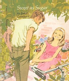 Sweet as Sugar (Sugar Bradley Series Book 1), http://www.amazon.com/dp/B00KLMNLUI/ref=cm_sw_r_pi_awdm_8de6tb1KPJ8AJ