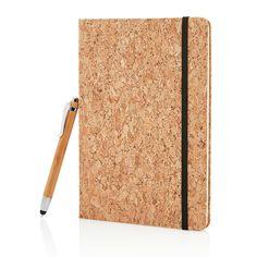 URID Merchandise -   Notebook A5 com esferográfica touch de Notebook   12.3 http://uridmerchandise.com/loja/notebook-a5-com-esferografica-touch-de-notebook/