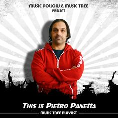 This is Pietro Panetta - on Music Tree - Spotify Playlist - Music Tree, Spotify Playlist, Grunge, Winter Jackets, Leather Jacket, Punk, Movies, Popup, Reggaeton