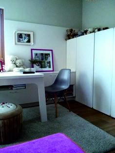 proj.Ag.Morawiec Office Desk, Corner Desk, Furniture, Home Decor, Corner Table, Desk Office, Decoration Home, Desk, Room Decor