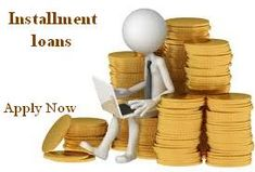 Installment loans are the loans that are arranged for the cash by the lenders without checking the credit history record of the borrowers. When you require money fast for an unexpected financial crisis, these loans can be a quick, simple way to solve of your monetary requirements. In this type of situation you can apply for Loans For 90 Days to without any documentation process and hassle for these loans.