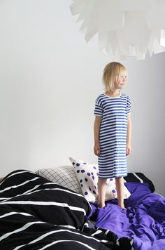 mainio bedroom hunajaista avaroom marimekko Crazy Outfits, Marimekko, Bedroom, Clothes, Outfits, Clothing, Kleding, Crazy Fashion, Bedrooms