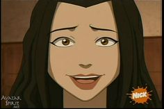 It was also around this time that Azula began to study insanity, and learned what ares had done to mania. Description from immortallegends.forumotion.org. I searched for this on bing.com/images