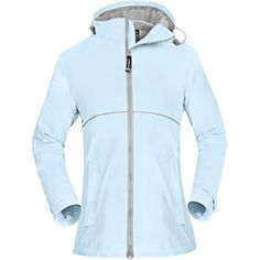 Rain Jackets For Women That Are Waterproof This S Jacket Is A Comfortable