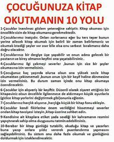 Eğitim http://turkrazzi.com/ppost/377458012506034579/