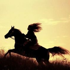 """""""All good things all wild and free.""""  H.D.Thoreau"""