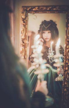 lolita fashion | Tumblr