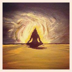 Instagram media shivshaktipictures - AUM NAMAH SHIVAY _ / _ #Shiva #Shiv…