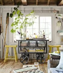Image result for home goods decorating ideas