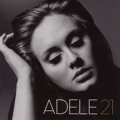 What an incredibly talented, genuine human being.  How do you not love Adele?