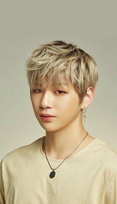 Wanna One Kang Daniel Wallpaper K Pop, Busan, Rapper, Jimin, Daniel K, Kim Jaehwan, Ha Sungwoon, 3 In One, Celebs