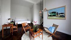 Tenbosh-House-Trendiges-Hotel-in-Brüssel-Luxus-und-trendige-plätze-Wohn-DesignTrend-06