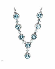 Private Label Necklace for $149 at Modnique. Start shopping now and save 88%. Flexible return policy, 24/7 client support, authenticity guaranteed