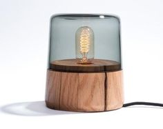 boya-lamp-main_1