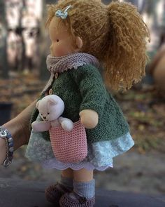 Image could contain: one or more people A view of a paper … Sewing Dolls, Doll Tutorial, Doll Maker, Waldorf Dolls, Boy Doll, Soft Dolls, Amigurumi Doll, Fabric Dolls, Handmade Toys