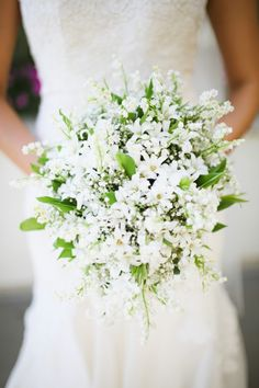 Adrienne Gunde Photography; Blissful California Wedding from Adrienne Gunde Photography - bridal bouquet