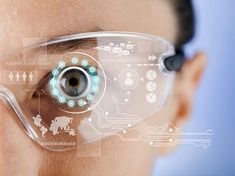 AR and VR: The future of work and play? | ZDNet