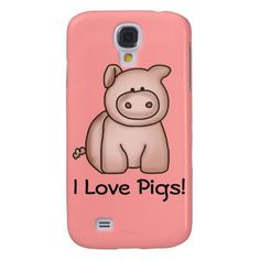 =>>Save on I Love Pigs Galaxy S4 Cover I Love Pigs Galaxy S4 Cover so please read the important details before your purchasing anyway here is the best buyDeals I Love Pigs Galaxy S4 Cover lowest price Fast Shipping and save your money Now!!...Cleck Hot Deals >>> http://www.zazzle.com/i_love_pigs_galaxy_s4_cover-179920961257753034?rf=238627982471231924&zbar=1&tc=terrest