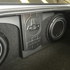 Car Audio Logo   Car audio, Audio and Logos on jb audio symbol, beats audio symbol, polk audio symbol, sharp symbol, infiniti car symbol, samsung symbol, hitachi symbol, paradigm symbol, dls symbol, omega symbol, kef symbol, short a symbol,