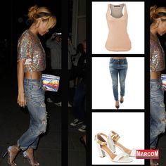 http://modamarcom.com.br/calca-boyfriend-se-renda/ #boyfriend #pants #style #jeans #denim #look #kim #kardashian #basic #heels #fashion #Rihanna #glam  #bright