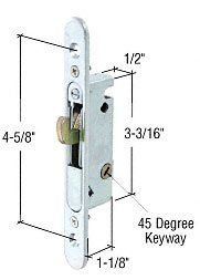 1000 Images About Home Door Hardware Amp Locks On Pinterest