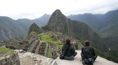 Perú recibe en China premio como mejor destino turístico