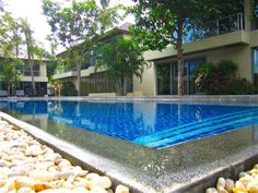 http://www.thailand-property.com/real-estate-for-sale/3-bed-villa-surat-thani-koh-samui-ang-thong_16756