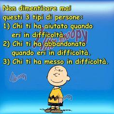 Carpe Diem, Woodstock, Charlie Brown, Vignettes, Humor, Comics, My Love, Funny, Quotes