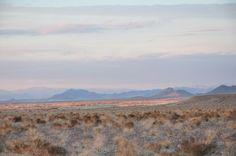JD's Scenic Southwestern Travel Destination Blog: Ash Meadows Wildlife Refuge, Amargosa Valley, Nevada!