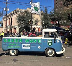 Mardi Gras floats, beauty and history, New Orleans….