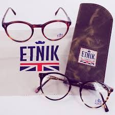 Cool Eyeglasses by Etnik London Eyeglasses, Eyewear, London, Cool Stuff, Glasses, General Eyewear, Eye Glasses, Sunglasses