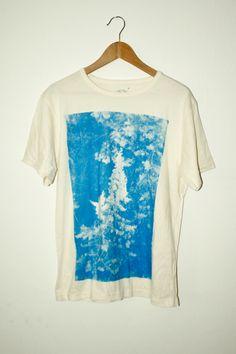 T-shirts : French Fourch  jelé