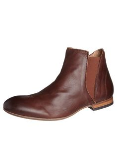 H by Hudson - Rudbeck - Boots - €190 I think these are the ones.