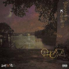 Joey Badass -Sorry Bonita (Prod. Oddisee) by Mello Music Group | Free Listening on SoundCloud