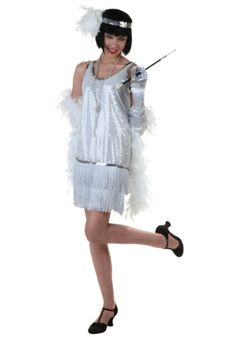 http://images.halloweencostumes.com/products/5241/1-2/silver-plus-size-flapper-dress.jpg