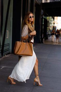 prada handbags for sale - Fashion on Pinterest | November Rain, Emerald Cut Diamonds and ...