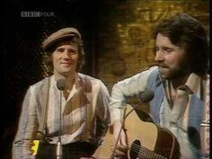 Brian and Michael - Matchstalk Men and Matchstalk Cats And Dogs'  8th April 1978 Number 1 for 3 weeks