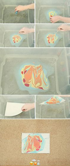 use to do this when i was younger was so much fun