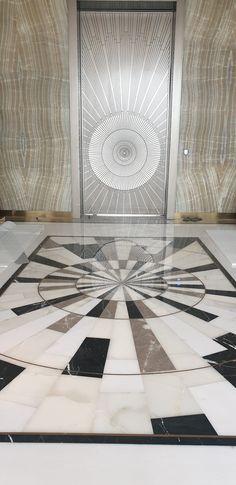 Rugs, Home Decor, Carpets, Homemade Home Decor, Decoration Home, Room Decor, Interior Design, Rug, Home Interiors