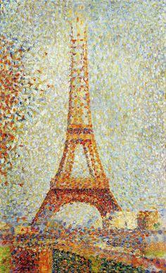 ünlü ressamların tuvalleri - Google'da Ara