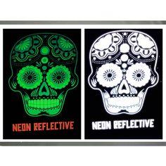 Neon, Magic, Touch, Madness, Neon Colors, Neon Tetra