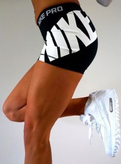 legs Cute New workout clothes from Top Fitness Apparel Manufacturers @ http://www.FitnessApparelExpress.com