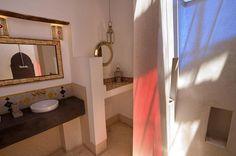 Authentic Moroccan Riad Marrakech, Dar Eliane |