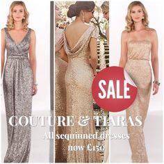 Dresses For Sale, Backless, Formal Dresses, Fashion, Dresses For Formal, Moda, Formal Gowns, Fashion Styles, Formal Dress