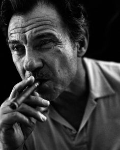 Harvey Keitel (born May 13, 1939) is an American actor and producer.